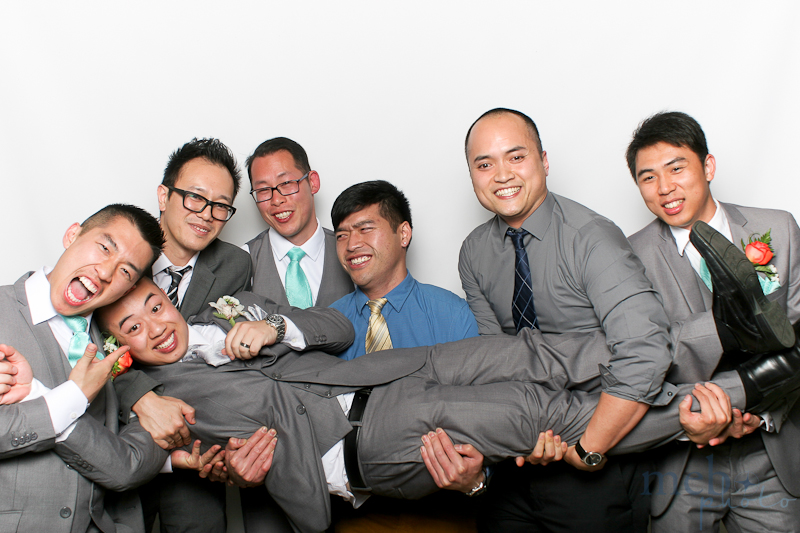 MeboPhoto-Andy-Ann-Wedding-Photobooth-2