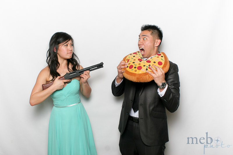 MeboPhoto-Andy-Ann-Wedding-Photobooth-20