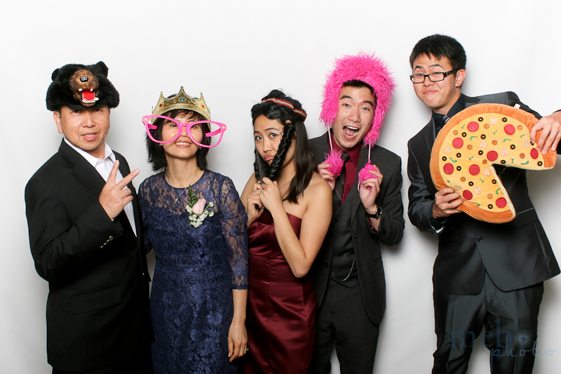 MeboPhoto-Andy-Ann-Wedding-Photobooth-21