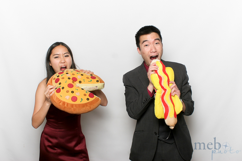 MeboPhoto-Andy-Ann-Wedding-Photobooth-22