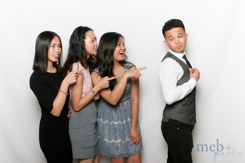 MeboPhoto-Andy-Ann-Wedding-Photobooth-23