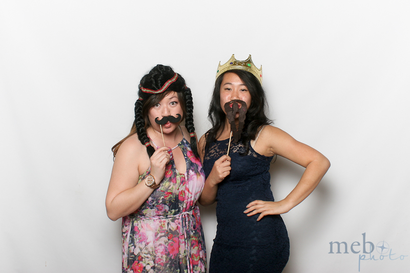 MeboPhoto-Andy-Ann-Wedding-Photobooth-24