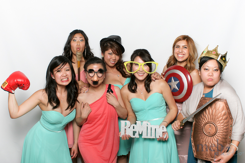 MeboPhoto-Andy-Ann-Wedding-Photobooth-25
