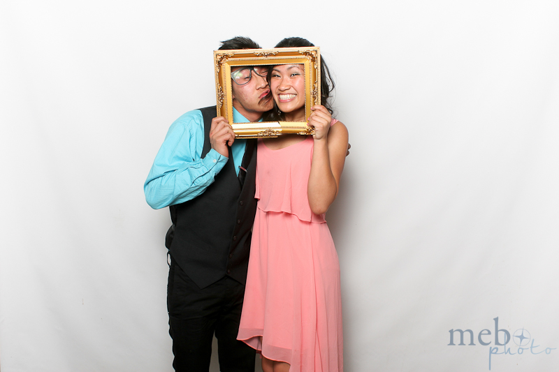 MeboPhoto-Andy-Ann-Wedding-Photobooth-26
