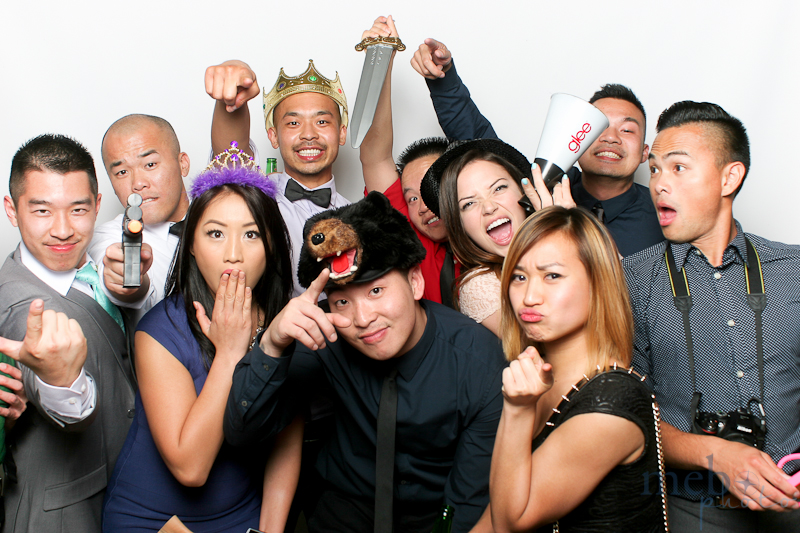 MeboPhoto-Andy-Ann-Wedding-Photobooth-27