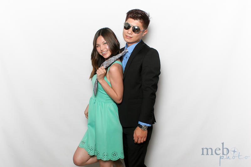 MeboPhoto-Andy-Ann-Wedding-Photobooth-28