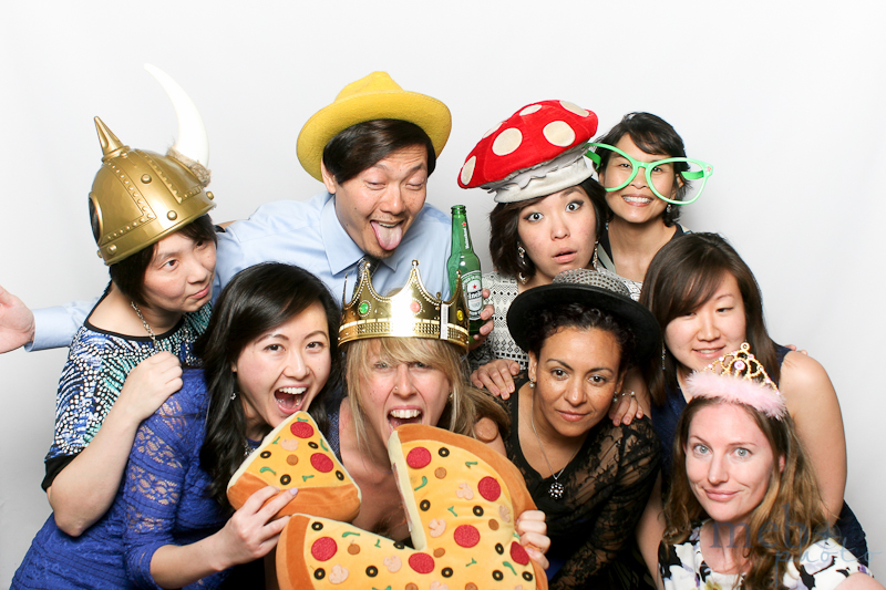MeboPhoto-Andy-Ann-Wedding-Photobooth-29