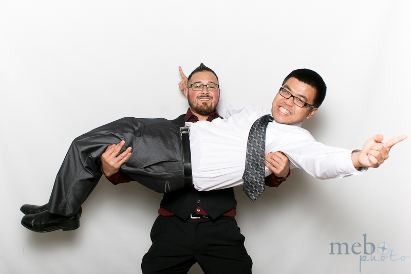 MeboPhoto-Andy-Ann-Wedding-Photobooth-3