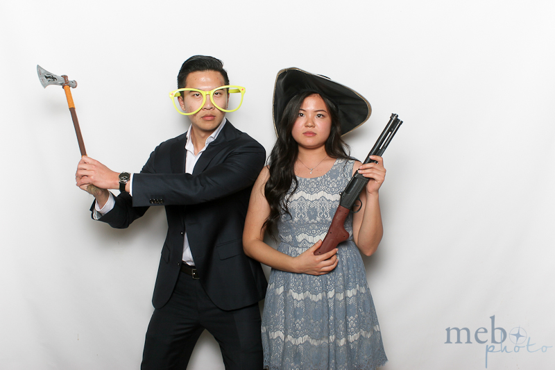 MeboPhoto-Andy-Ann-Wedding-Photobooth-30