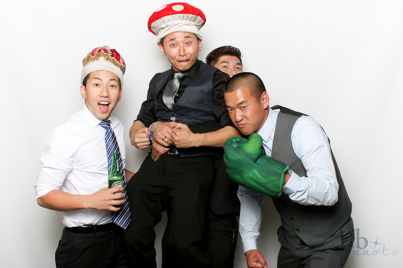 MeboPhoto-Andy-Ann-Wedding-Photobooth-31