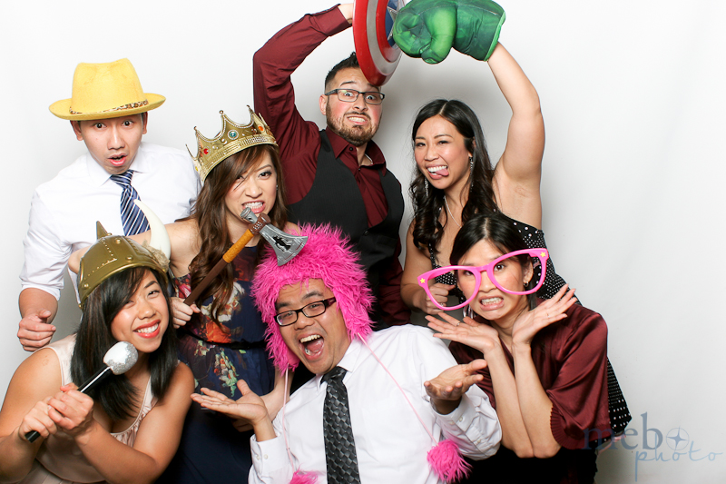 MeboPhoto-Andy-Ann-Wedding-Photobooth-33