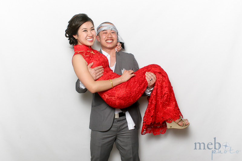 MeboPhoto-Andy-Ann-Wedding-Photobooth-34