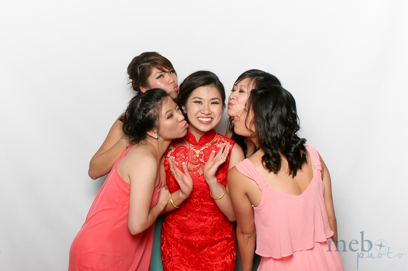MeboPhoto-Andy-Ann-Wedding-Photobooth-4