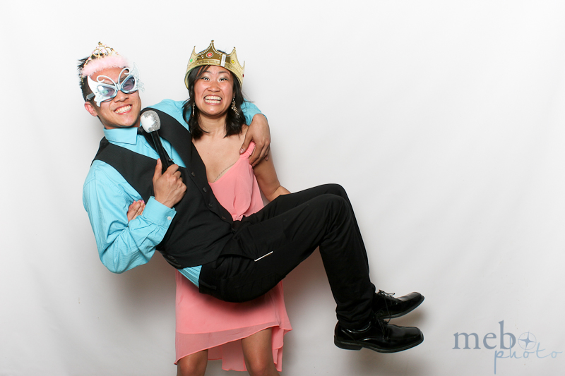 MeboPhoto-Andy-Ann-Wedding-Photobooth-5