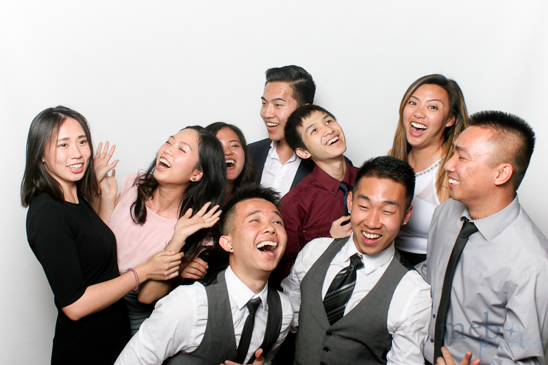 MeboPhoto-Andy-Ann-Wedding-Photobooth-6