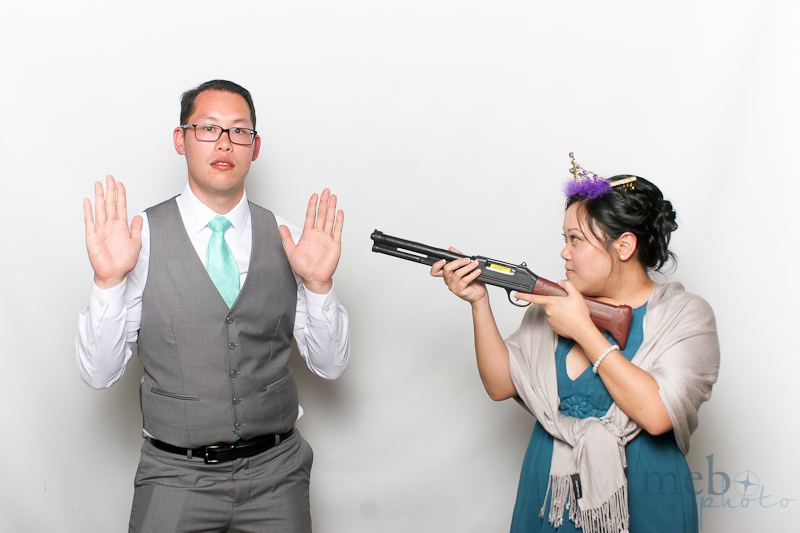 MeboPhoto-Andy-Ann-Wedding-Photobooth-7