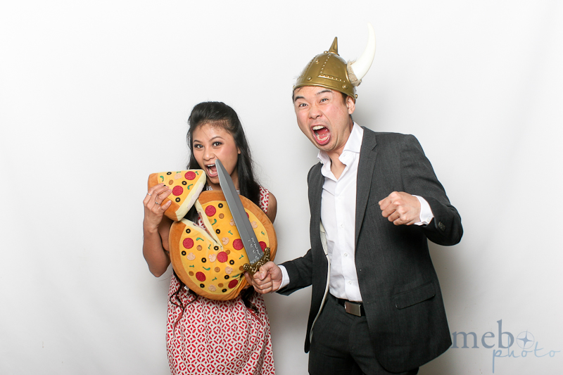 MeboPhoto-Andy-Ann-Wedding-Photobooth-8