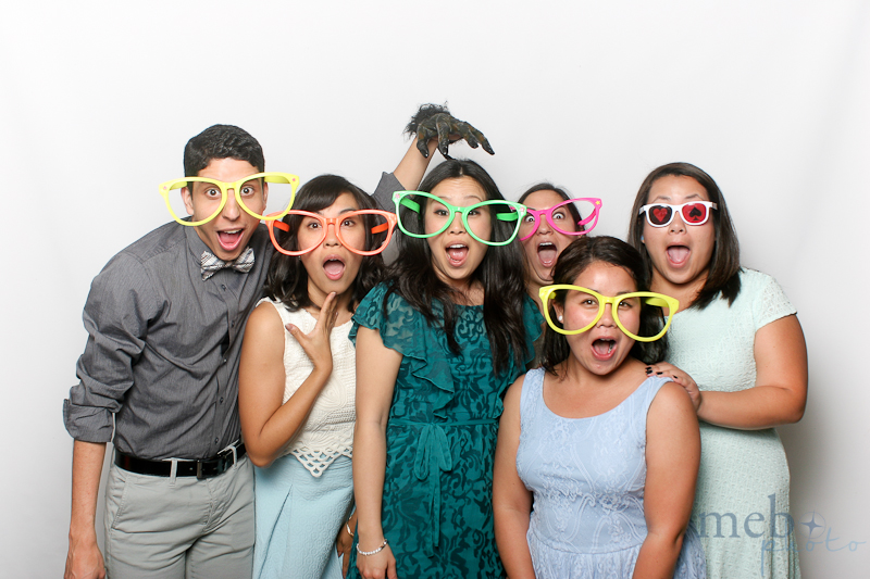 MeboPhoto-Andy-Ann-Wedding-Photobooth-9