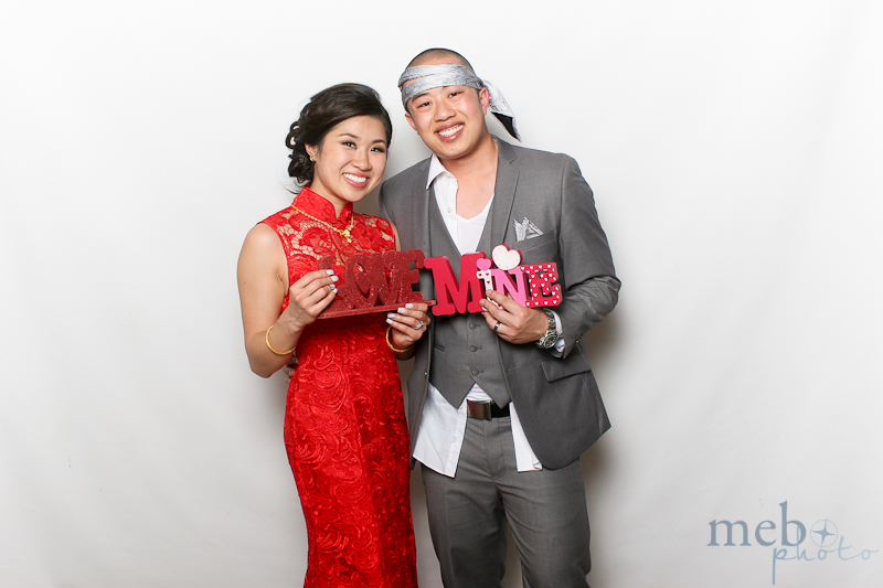MeboPhoto-Andy-Ann-Wedding-Photobooth