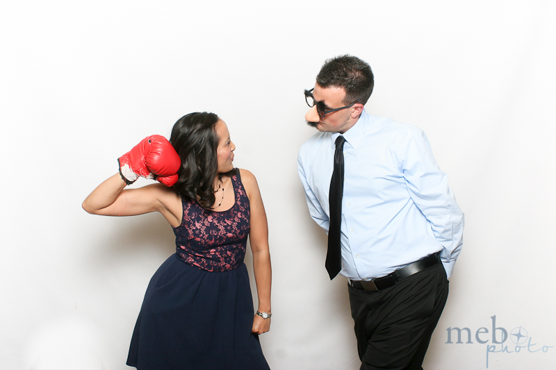 MeboPhoto-David-Kathy-Wedding-Photobooth-10