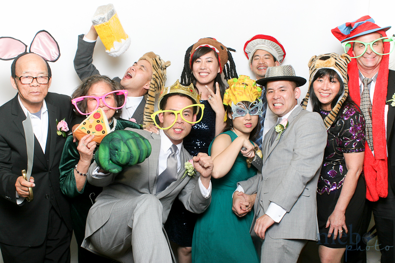 MeboPhoto-David-Kathy-Wedding-Photobooth-12