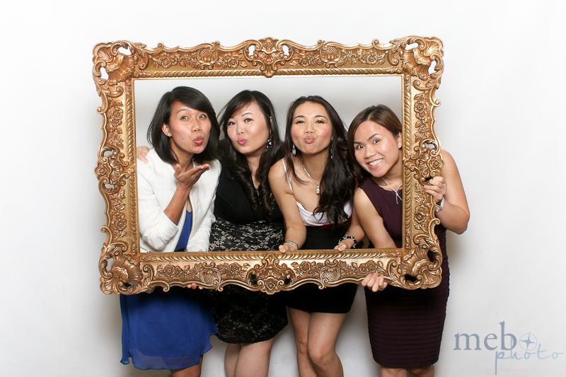 MeboPhoto-David-Kathy-Wedding-Photobooth-13