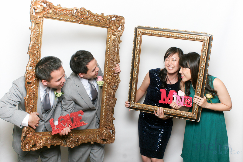 MeboPhoto-David-Kathy-Wedding-Photobooth-14