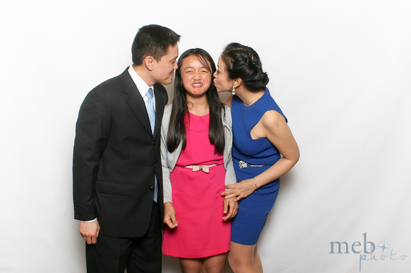 MeboPhoto-David-Kathy-Wedding-Photobooth-15