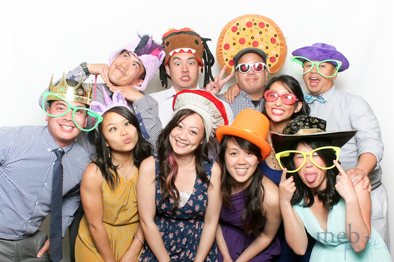MeboPhoto-David-Kathy-Wedding-Photobooth-16