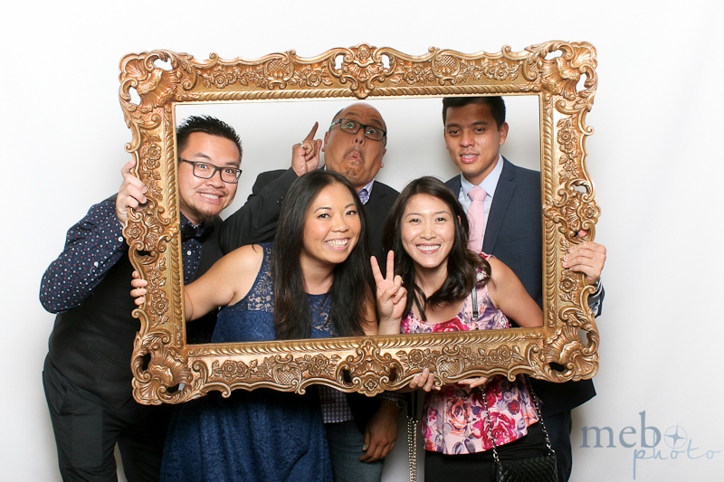 MeboPhoto-David-Kathy-Wedding-Photobooth-18