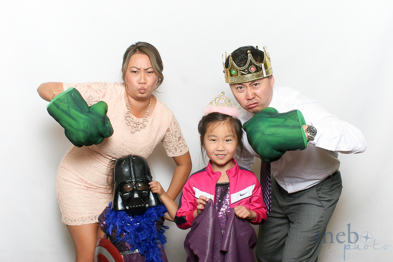 MeboPhoto-David-Kathy-Wedding-Photobooth-19
