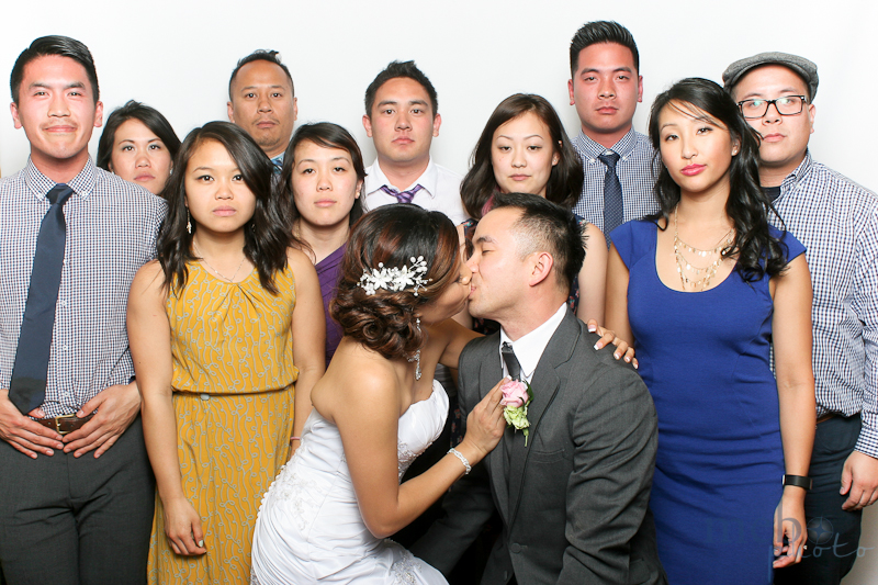 MeboPhoto-David-Kathy-Wedding-Photobooth-2