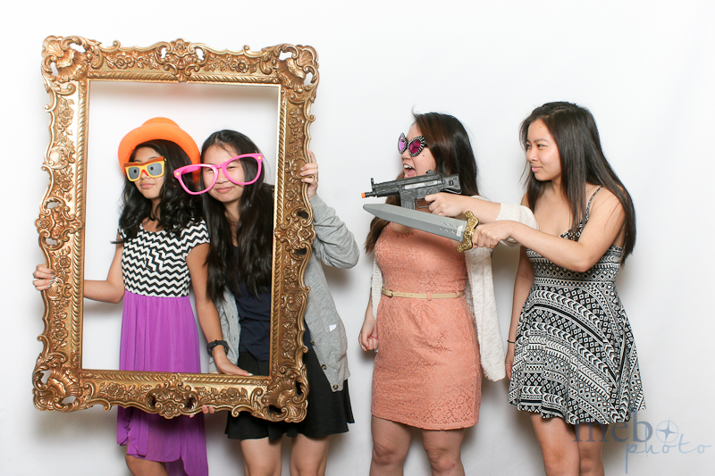MeboPhoto-David-Kathy-Wedding-Photobooth-20