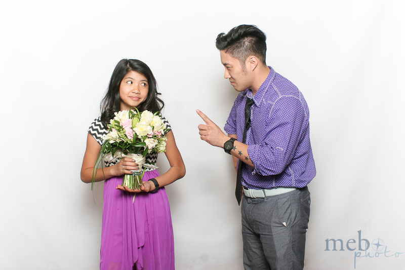 MeboPhoto-David-Kathy-Wedding-Photobooth-21