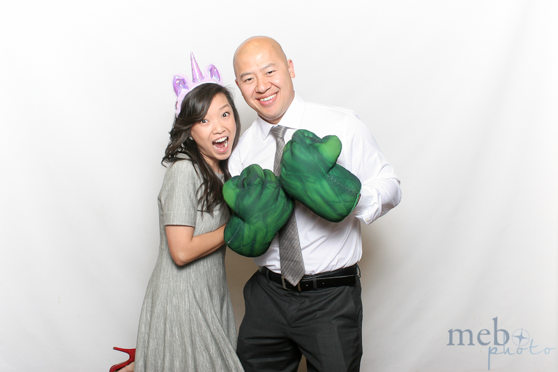 MeboPhoto-David-Kathy-Wedding-Photobooth-22