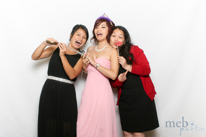MeboPhoto-David-Kathy-Wedding-Photobooth-23
