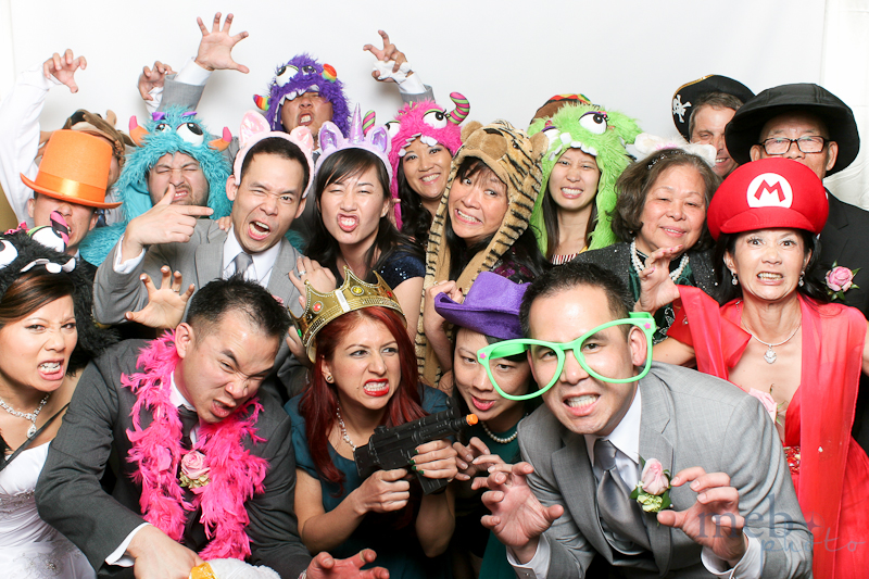 MeboPhoto-David-Kathy-Wedding-Photobooth-24