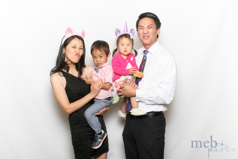 MeboPhoto-David-Kathy-Wedding-Photobooth-25