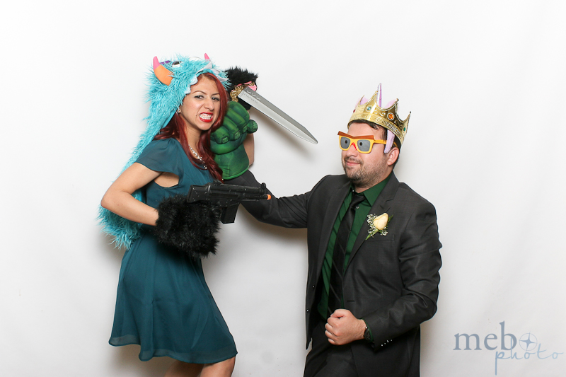 MeboPhoto-David-Kathy-Wedding-Photobooth-28