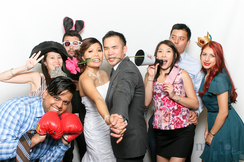MeboPhoto-David-Kathy-Wedding-Photobooth-29