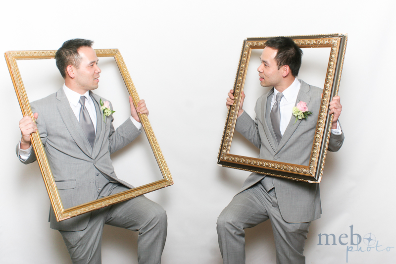 MeboPhoto-David-Kathy-Wedding-Photobooth-3
