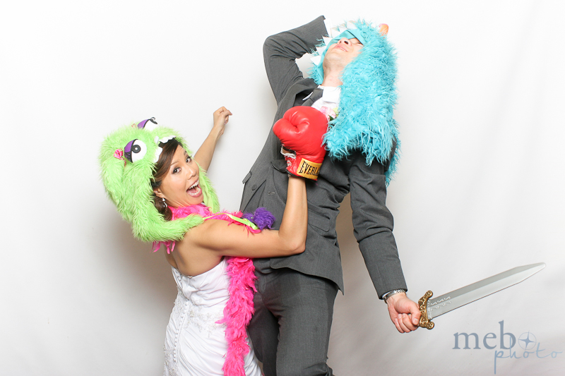 MeboPhoto-David-Kathy-Wedding-Photobooth-30