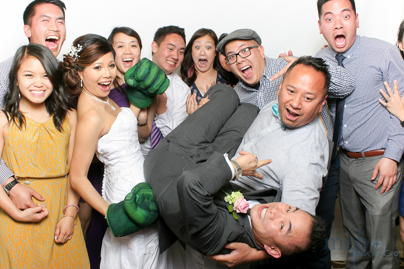 MeboPhoto-David-Kathy-Wedding-Photobooth-4