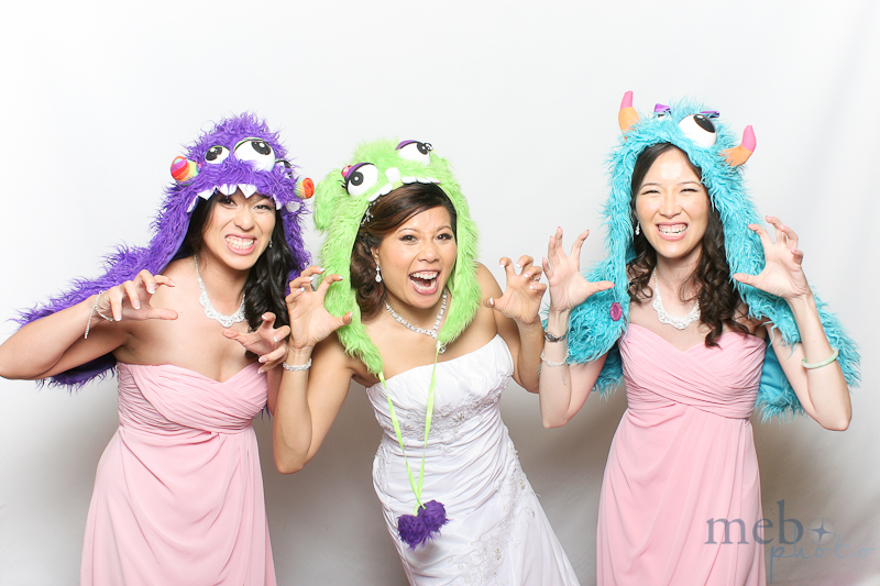 MeboPhoto-David-Kathy-Wedding-Photobooth-5