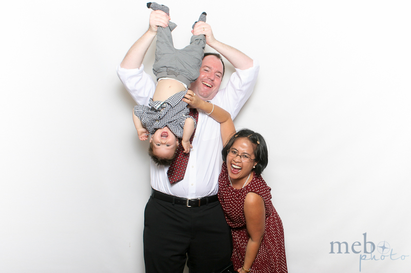 MeboPhoto-David-Kathy-Wedding-Photobooth-7