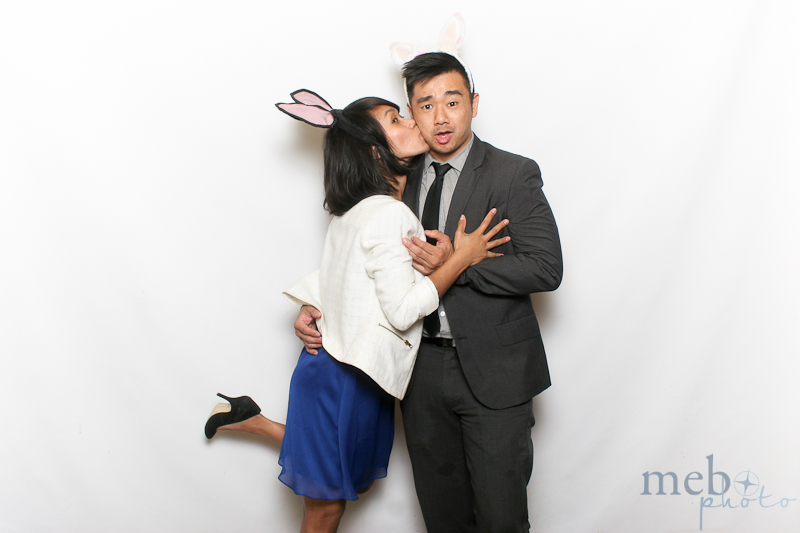 MeboPhoto-David-Kathy-Wedding-Photobooth-8