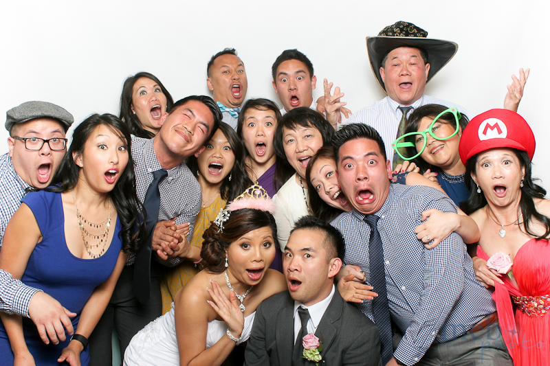 MeboPhoto-David-Kathy-Wedding-Photobooth-9