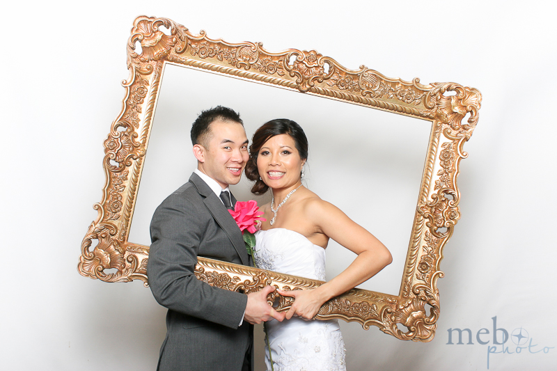 MeboPhoto-David-Kathy-Wedding-Photobooth