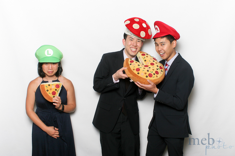mebophoto-martin-yvonne-wedding-photobooth-10