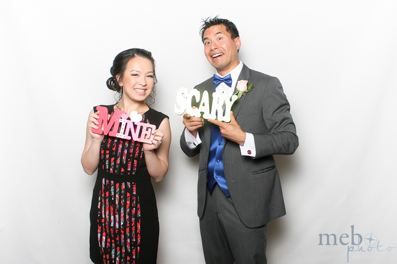 mebophoto-martin-yvonne-wedding-photobooth-12